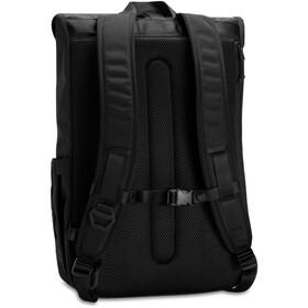 Timbuk2 Rogue Backpack 25l, negro
